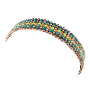 Juicy bracelet n°20