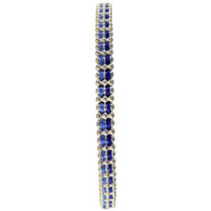 Juicy bracelet fin n°21