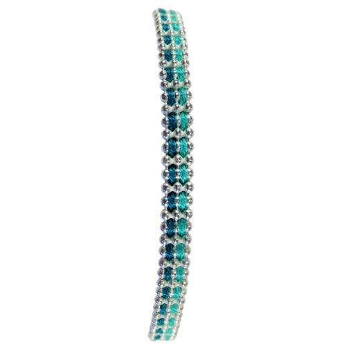 Juicy bracelet fin n°23